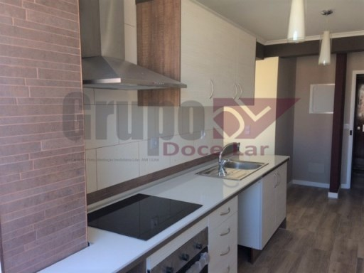 One bedroom fully refurbished | 1 Bedroom | 1WC