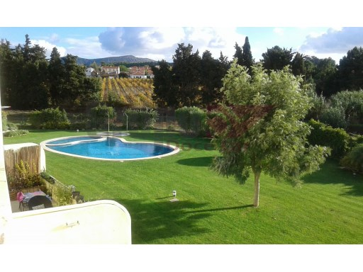 House 5 rooms in Foios | 4 Bedrooms | 4WC