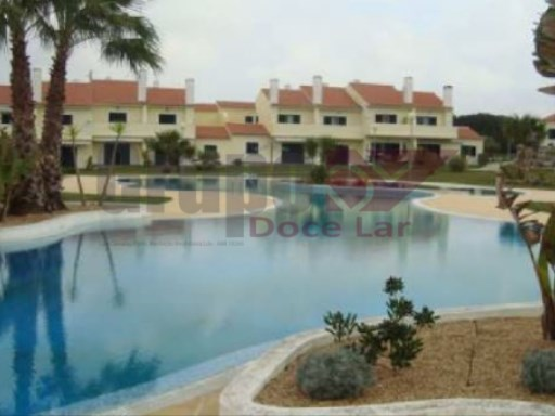 House › Palmela | 3 Bedrooms | 3WC