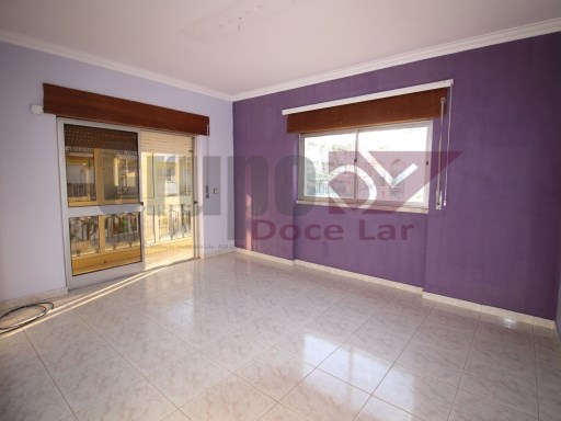 Apartment 4 rooms in Quinta do Conde | 3 Bedrooms | 2WC