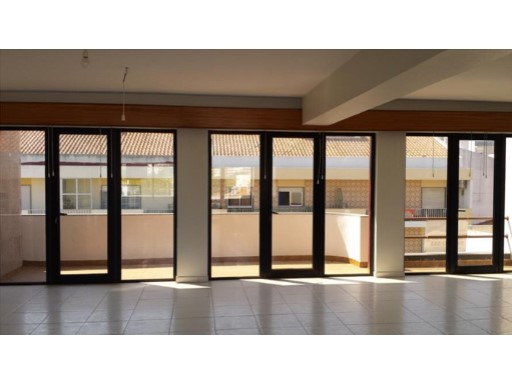 Building in the centre of São Brás de Alportel for sale |