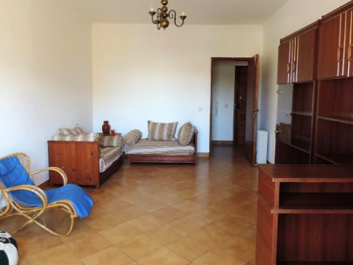 Central 1 bedroom apartment in Almancil | 1 Bedroom | 1WC