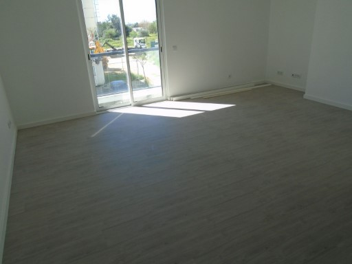 Brand New apartment of 3 bedrooms in the Centre of Almancil  | 3 Bedrooms | 2WC