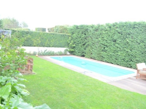 House › Cascais | 4 Bedrooms + 1 Interior Bedroom