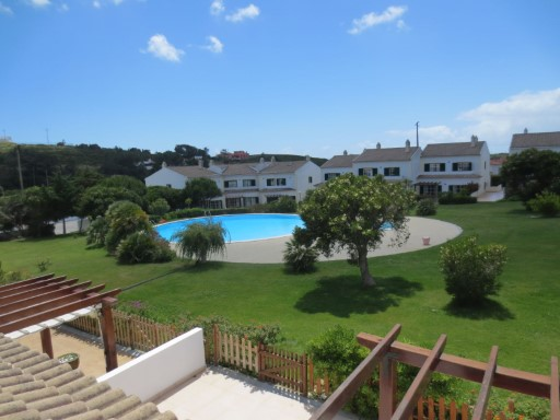 Residences in condominium Janes Cascais | 4 Bedrooms | 3WC