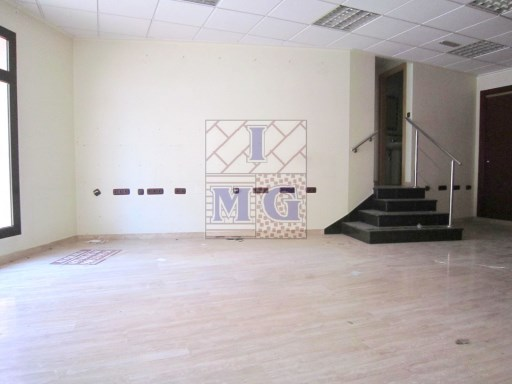 COMMERCIAL PROPERTY / OFFICES |