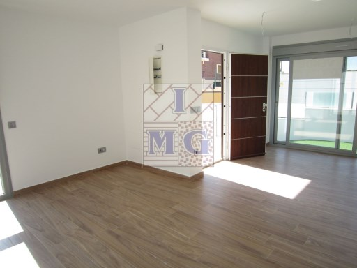 CHALET INDEPENDIENTE | 4 Habitaciones | 3WC