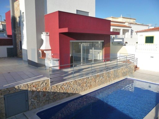 House › Castro Marim | 3 Bedrooms