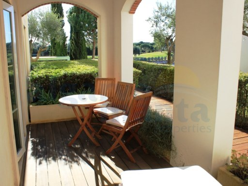 1 BEDROOM apartment situated next to Vilamoura Marina | 1 Bedroom | 1WC