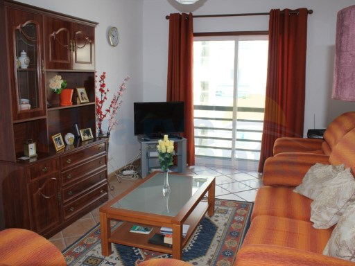 FURNISHED TWO BEDROOM TWO BATHROOM APARTMENT  | 2 Bedrooms