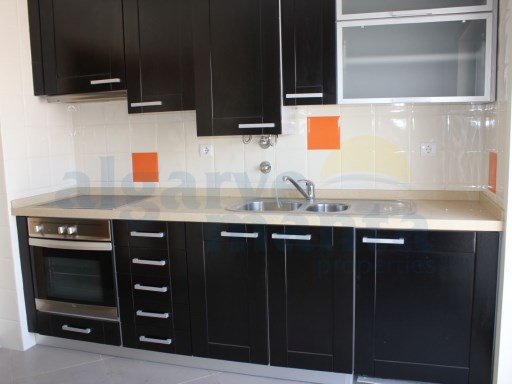 Apartment › Vila Real de Santo António |