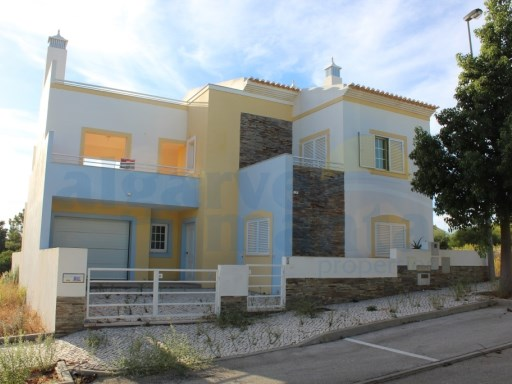 New House with pool and garden, quiet area, fantastic sea view and field | 2 Bedrooms | 3WC