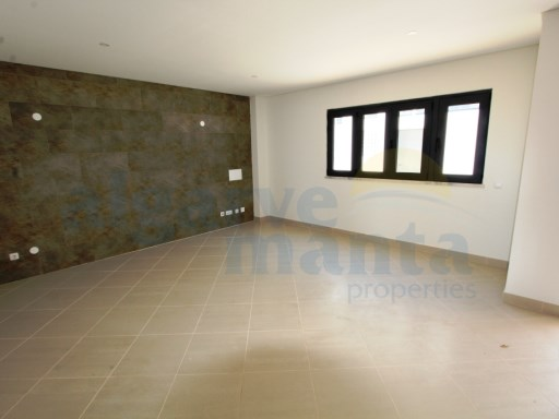 House › Castro Marim | 3 Bedrooms | 3WC