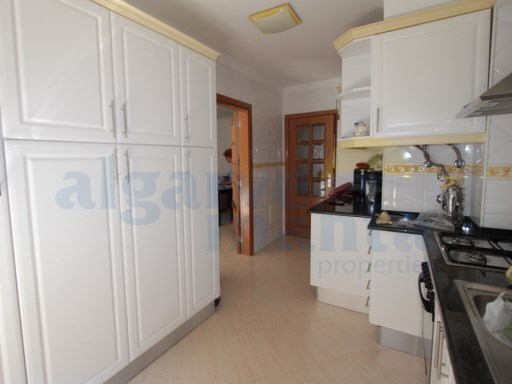 2 bedroom apartment in Vila Nova de Cacela | 2 Bedrooms