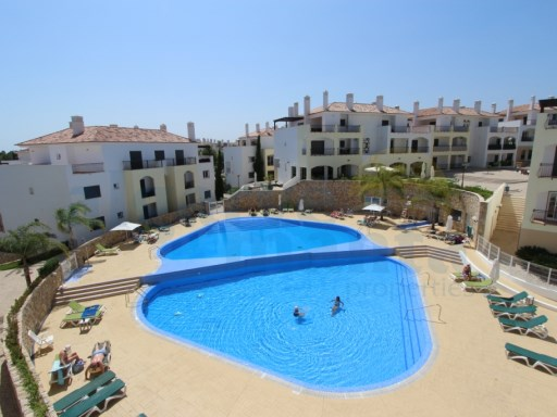 EXCLUSIVE TO ALGARVE MANTA PROPERTIES!!