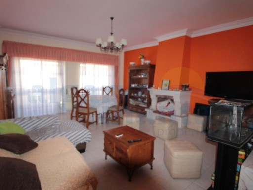 2 bedroom large apartment in Tavira | 2 Bedrooms