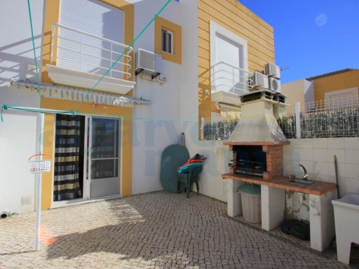 House › Vila Real de Santo António | 2 Bedrooms | 2WC