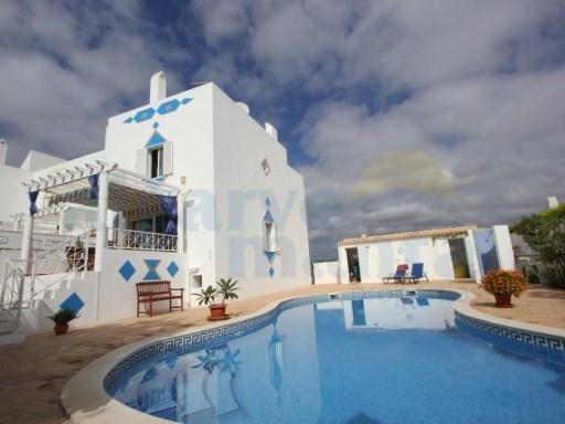 Manta Rota Algarve Ferienwohnungen Villen Und Hauser