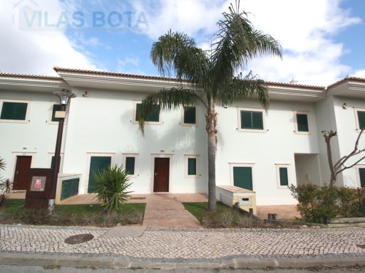 3 bedroom townhouse with private pool - Quinta do lago | 3 Bedrooms | 4WC