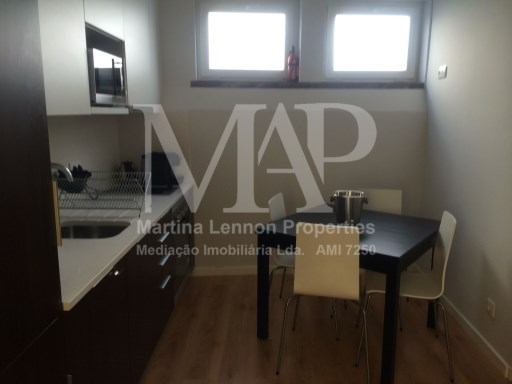 Lovely 2 bedroom apartment in the center with a spacious furnished terrace!  | 2 Bedrooms | 1WC