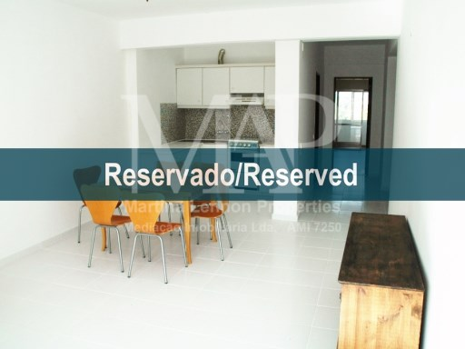 Apartment a 15 min walk from the Centre of Cascais, near the trade | 1 Bedroom | 1WC