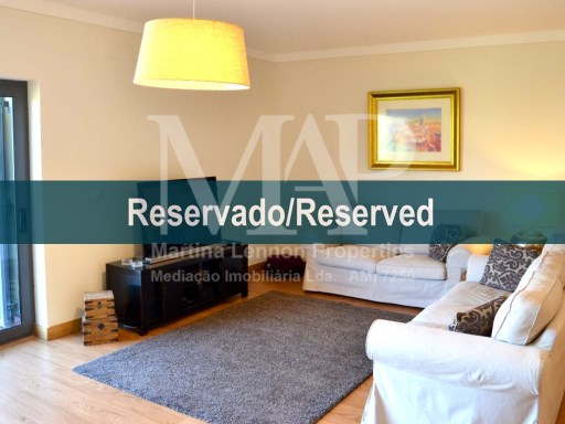 Apartment space in Cascais, Manique, 15 min drive from Estoril | 4 Bedrooms | 2WC