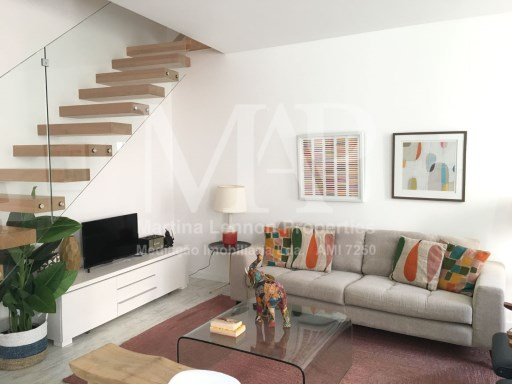House in the historical center of Cascais | 2 Bedrooms | 2WC