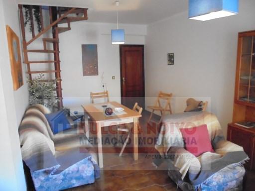 Wohnung Peniche Verkauf Dulce Noivo Mediacao Imobiliaria