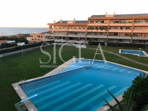 Apartment › Vila Nova de Gaia | 5 Bedrooms | 5WC