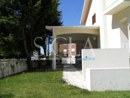 House › Vila Nova de Gaia | 5 Bedrooms | 5WC