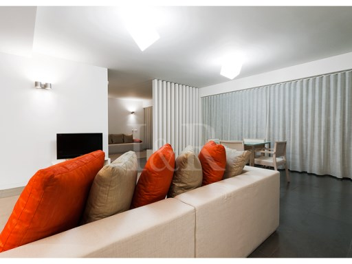 Excelent one bedroom apartment at Troia | 1 Bedroom