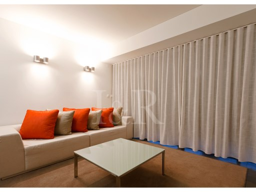 Excelent one bedroom apartment in Troia | 1 Bedroom