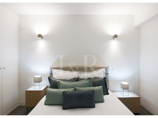 EXCELLENT STUDIO AT TROIA | 0 Bedrooms | 1WC