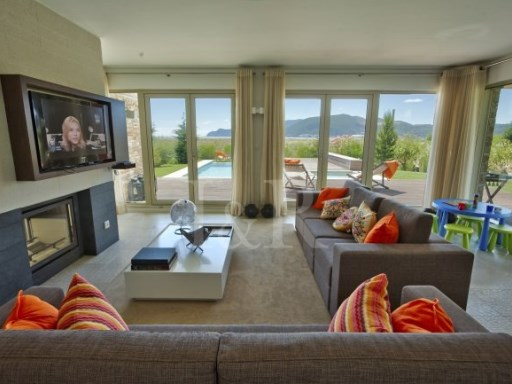 ONE BEDROOM APARTMENT DUPLEX - TROIA | 1 卧室