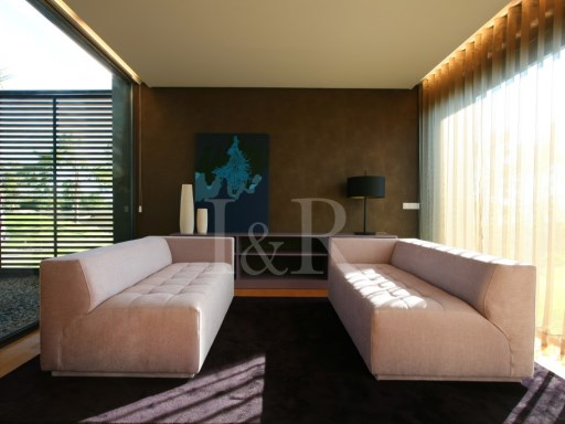 2 BEDROOM VILLA IN RESORT -TROIA | 2 Bedrooms