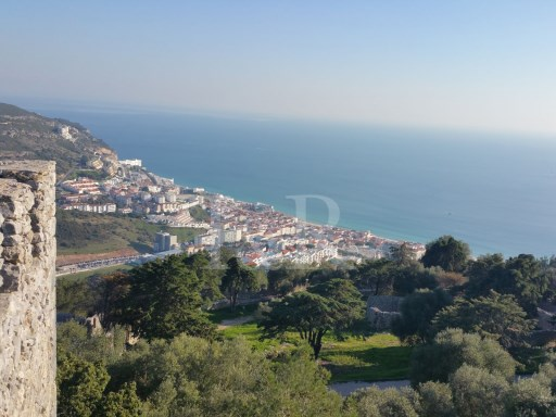 HOTEL ROOM WITH MOUNTAIN VIEW IN SESIMBRA, NEAR LISBON, FOR SALE |  | 1WC
