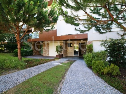 Excellent 2 bedroom apartment 'New' equipped and furnished, in Tróia | 2 Bedrooms | 2WC