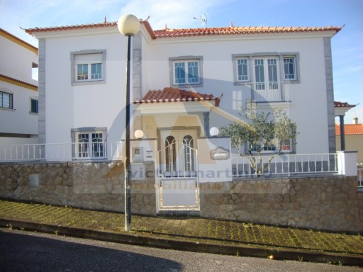 House › Lourinhã | 5 Bedrooms