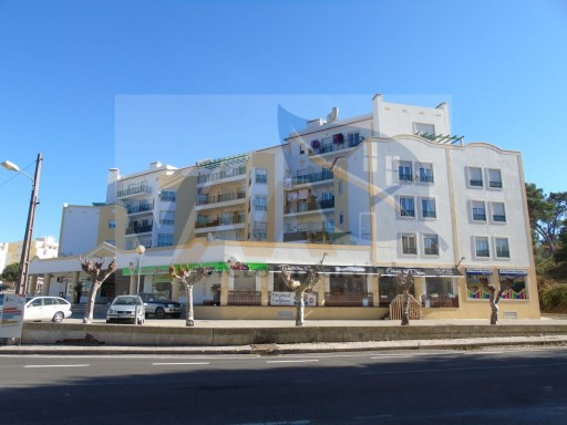 Apartment › Mafra | 1 Bedroom | 1WC