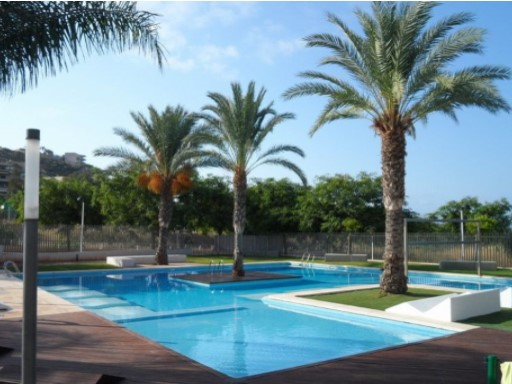Apartment › Oropesa del Mar/Orpesa | 2 Bedrooms | 2WC