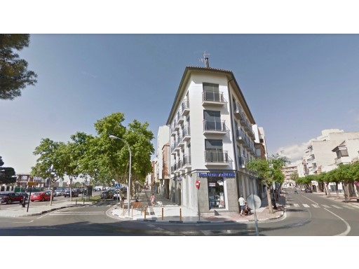 Local commercial › Benicasim/Benicàssim |