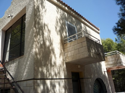 HOUSE IN OROPESA, THE RENEGÁ AREA | 4 Bedrooms | 2WC