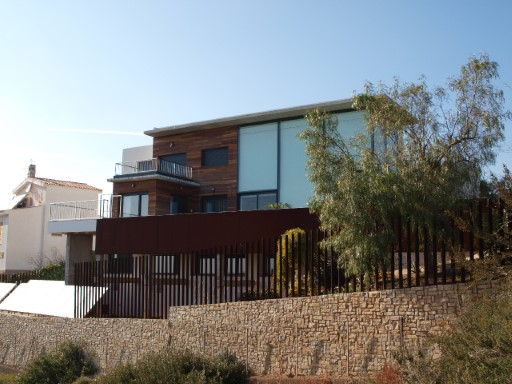 Villa › Borriol | 6 Bedrooms | 7WC