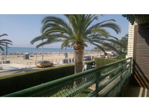 Apartment › Oropesa del Mar/Orpesa | 5 Bedrooms | 2WC