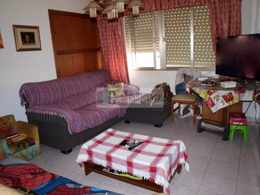 HOUSE IN AREA VILLAGE  | 3 Bedrooms | 1WC