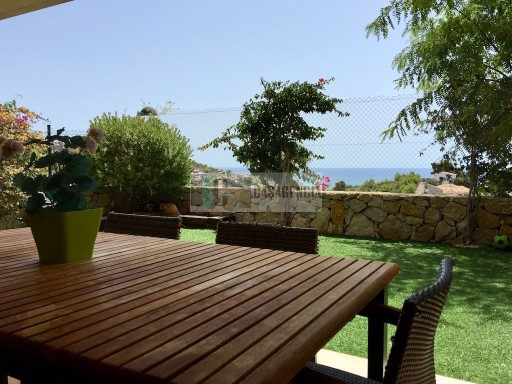 Ground floor › Oropesa del Mar/Orpesa | 2 Bedrooms | 2WC