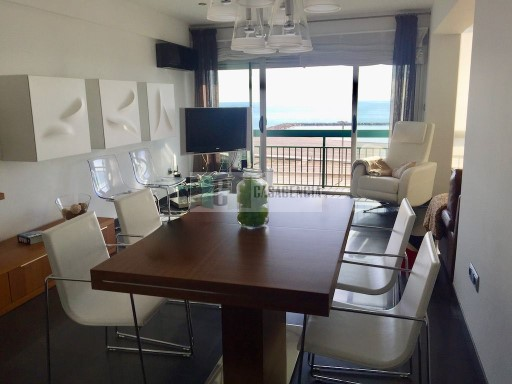 Apartment › Benicasim/Benicàssim | 3 Bedrooms | 2WC