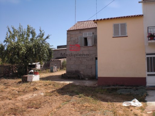 House › Pinhel | 2 Bedrooms