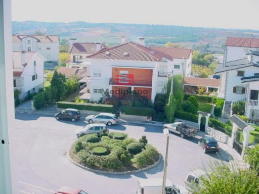 Apartment › Pinhel |