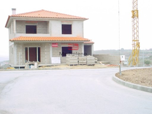 House › Pinhel | 3 Bedrooms | 3WC